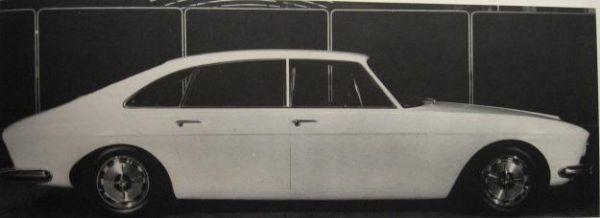 Les Porsche spéciales 1962_p10