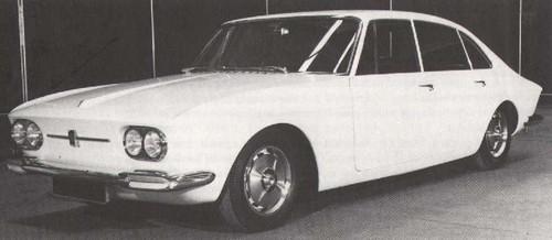 Les Porsche spéciales 1962_s10