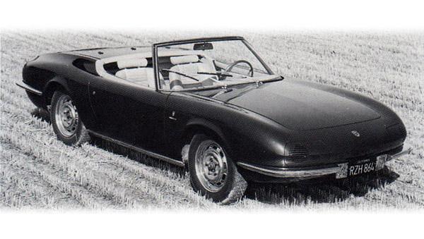 Les Porsche spéciales 1966_b10