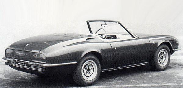Les Porsche spéciales 1966_b11