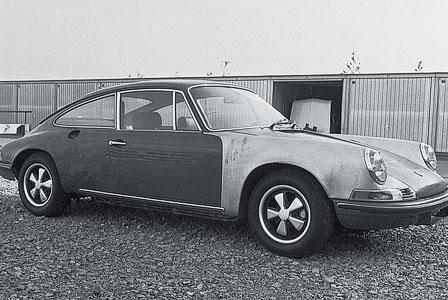 Les Porsche spéciales - Page 2 1969_p10