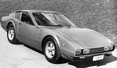Les Porsche spéciales 1970_d10