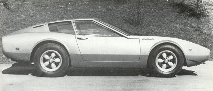 Les Porsche spéciales 1970_d11