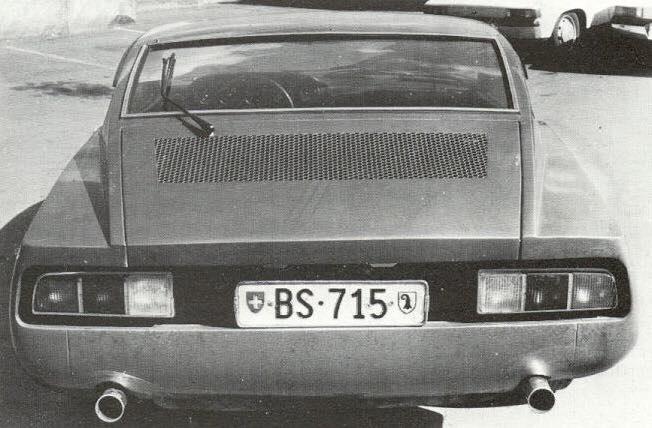 Les Porsche spéciales 1970_d12