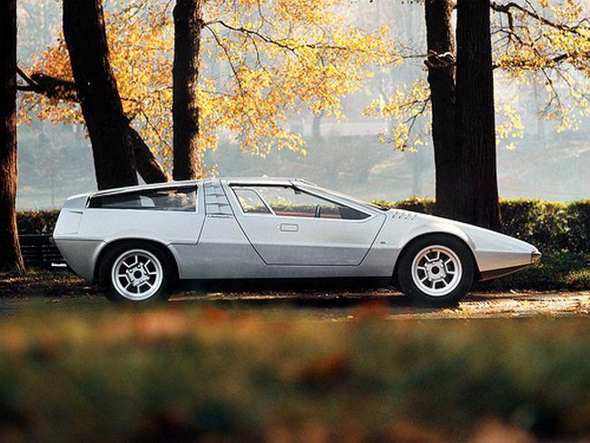 Les Porsche spéciales 1970_t12