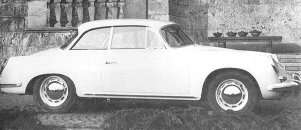 Les Porsche spéciales 356wen10