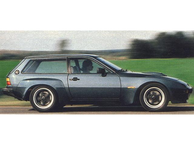 Les Porsche spéciales 944_ar10