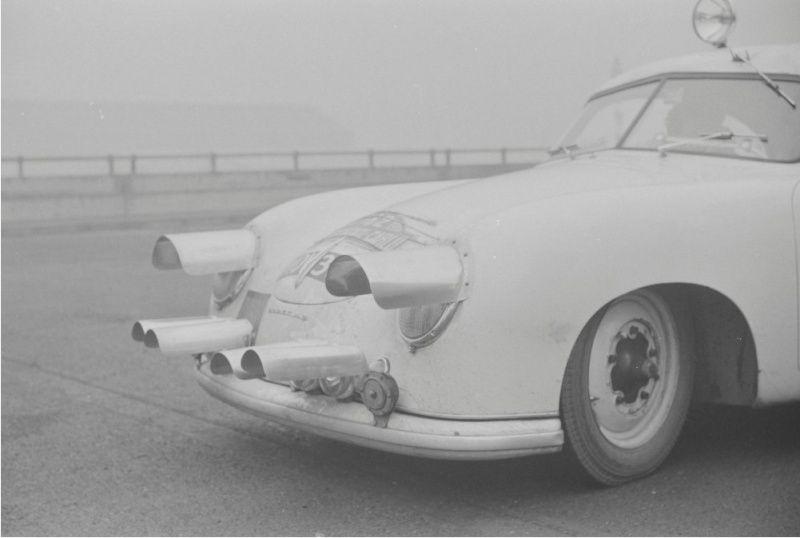 Porsche au Monte-Carlo Captur17