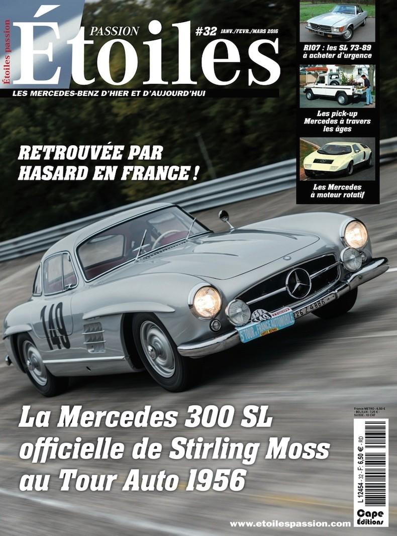 Le magazine Etoile passion - Page 3 Couv_e13