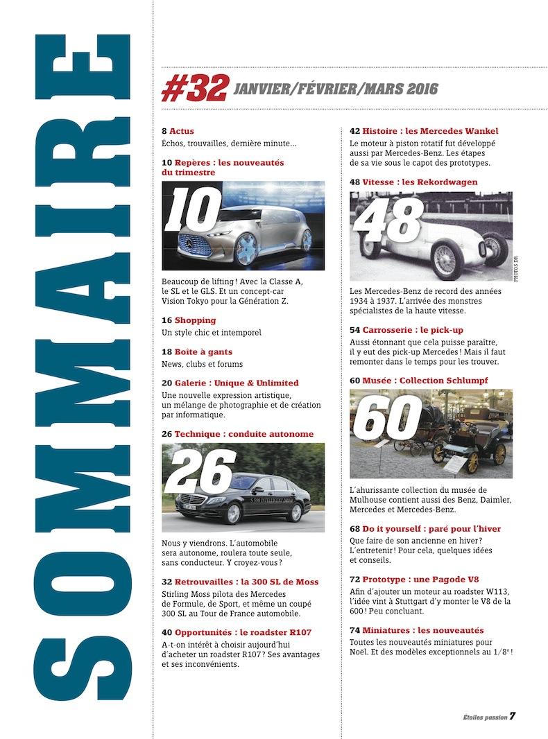 Le magazine Etoile passion - Page 3 Ep32_s13