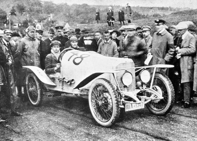 Mercedes 1500 Targa Florio 1922 Kryhbe10