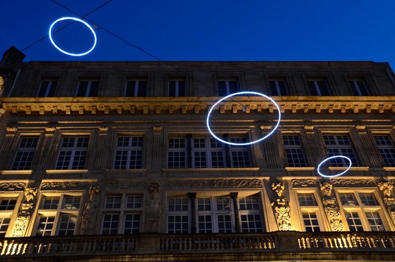 Bordeaux by nignt _dsc1814