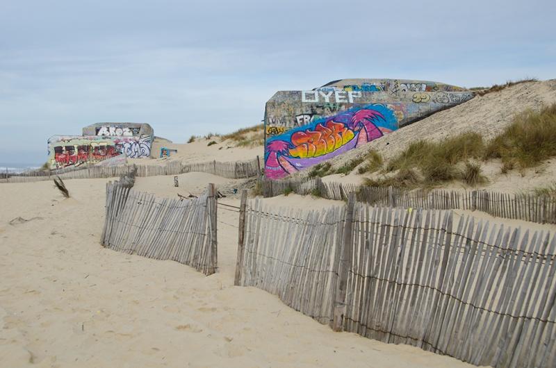 Le Mur de l'Atlantique _dsc1910