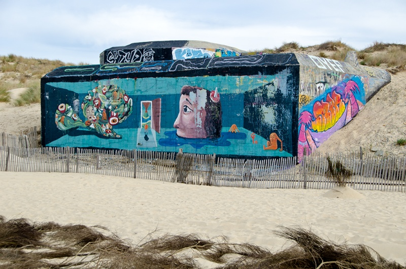 Le Mur de l'Atlantique _dsc1911