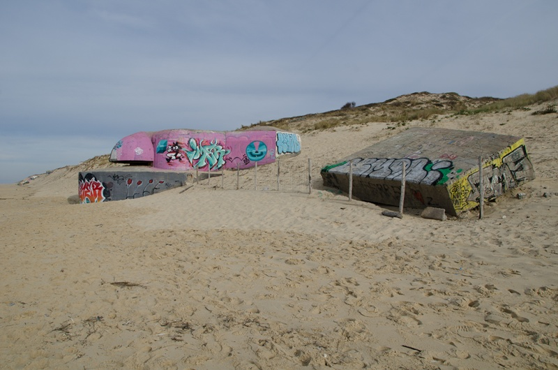 Le Mur de l'Atlantique _dsc1913