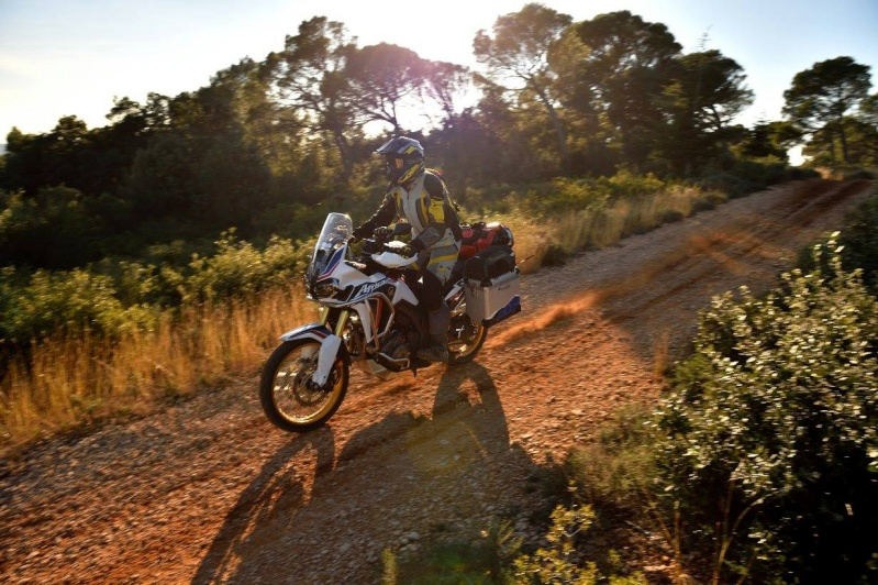Africa Twin, le retour. 04_at_10