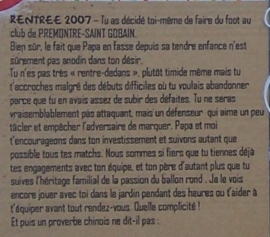 ANNESO en MAI (new du 28 p 4) 101_2025