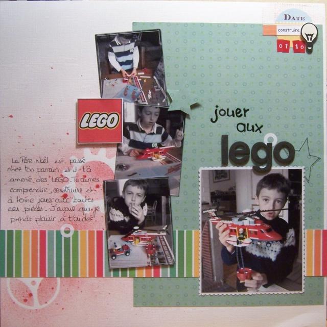 Galerie d'ANNESO (new le 22 déc.) - Page 2 101_4711