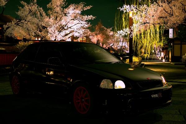 Gran Turismo 5 - Page 5 Kyoto_10