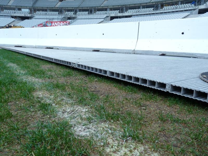 Trophée Andros 2011 - Stade de France  P1050413