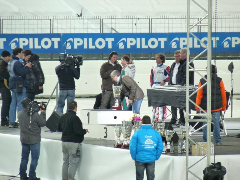 Trophée Andros 2011 - Stade de France  P1050615