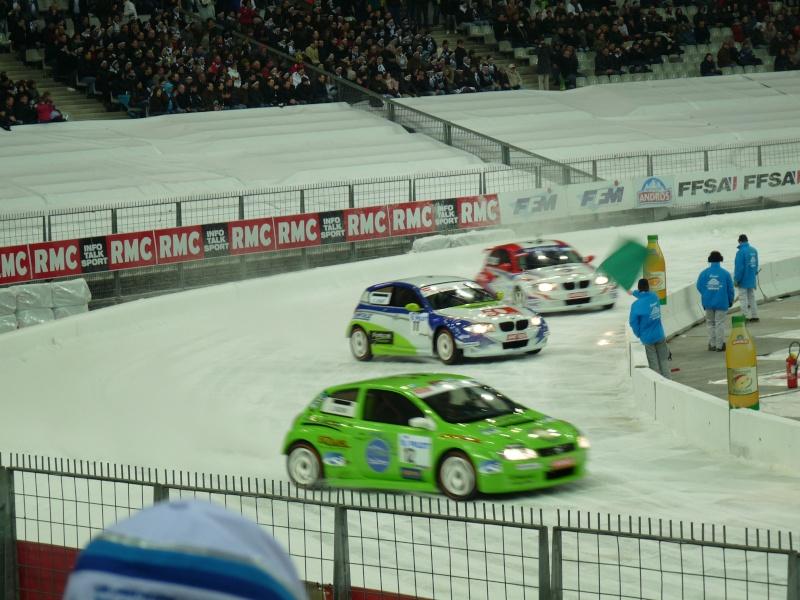 Trophée Andros 2011 - Stade de France  P1050712