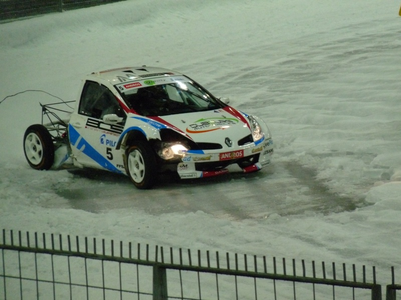 Trophée Andros 2011 - Stade de France  P1060110
