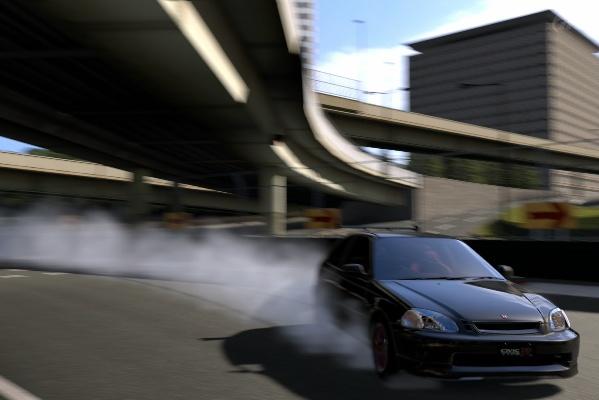 Gran Turismo 5 - Page 5 Tokyo_10