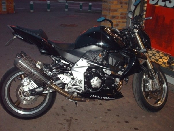 [VENDU] Z 1000 k7 noir full option 7200 euros Untitl10