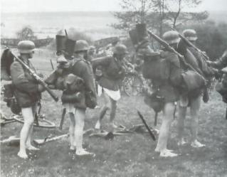 Drôleries de la guerre Fnvdlf10
