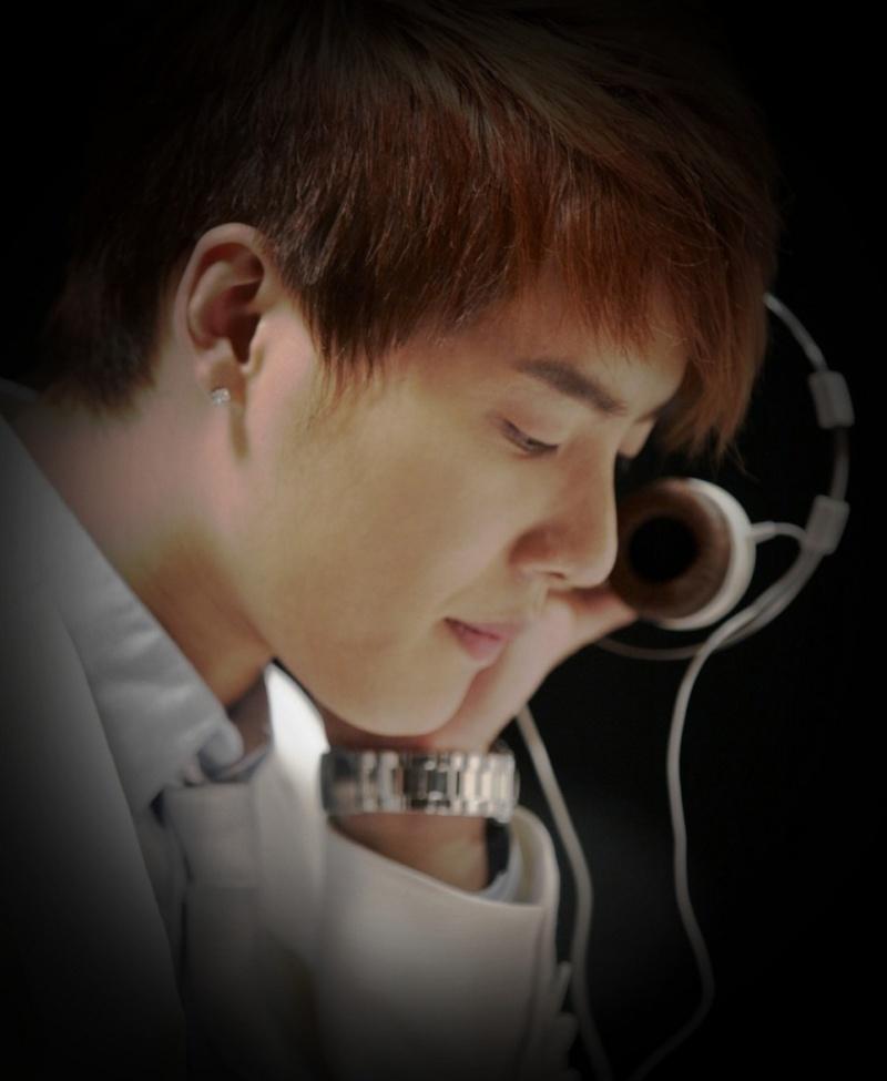 mon chouchou XIAh Jun_xi10