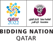 QATAR 2022 / KATAR 2022 / КАТАР 2022 Www_qa10