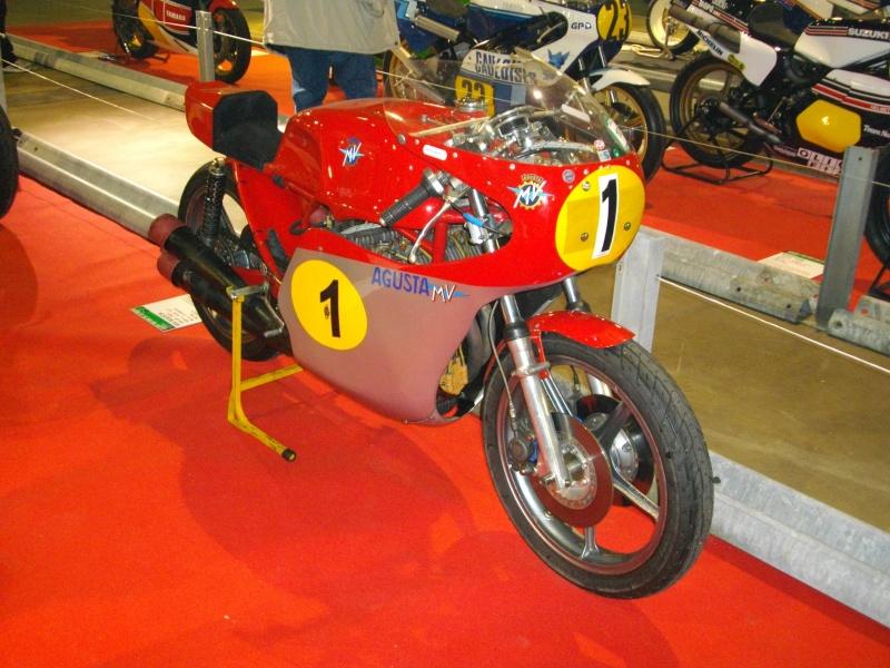 Liège Racing Show - Page 2 Imgp1325