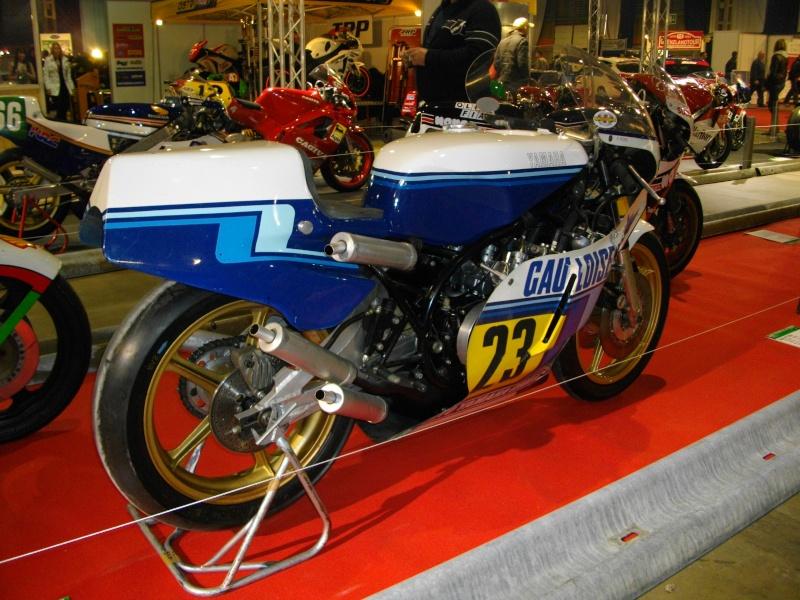 Liège Racing Show - Page 2 Imgp1327