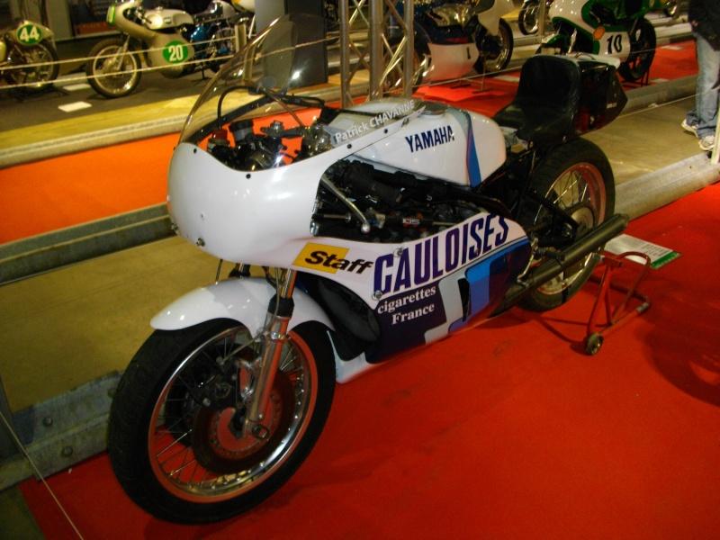 Liège Racing Show - Page 2 Imgp1328