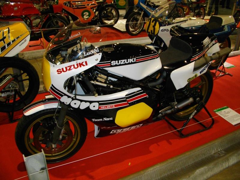 Liège Racing Show - Page 2 Imgp1329