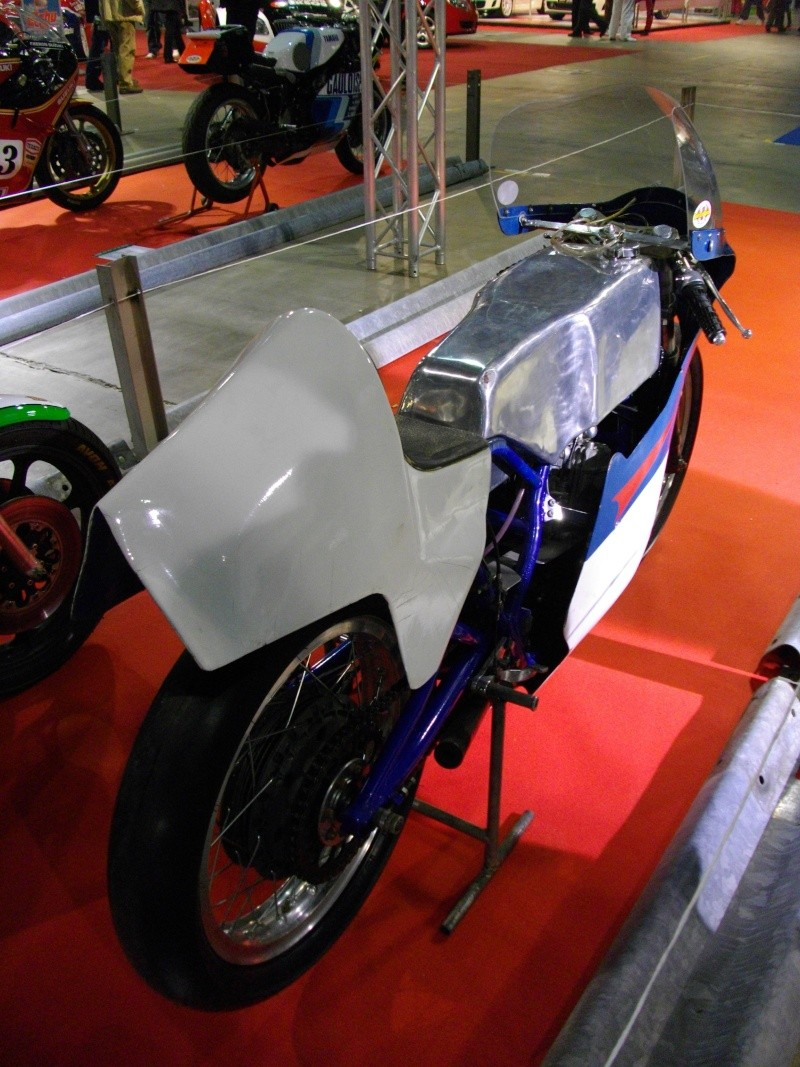 Liège Racing Show - Page 2 Imgp1332