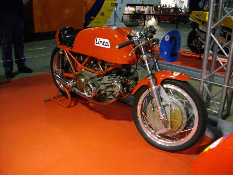 Liège Racing Show - Page 2 Imgp1333