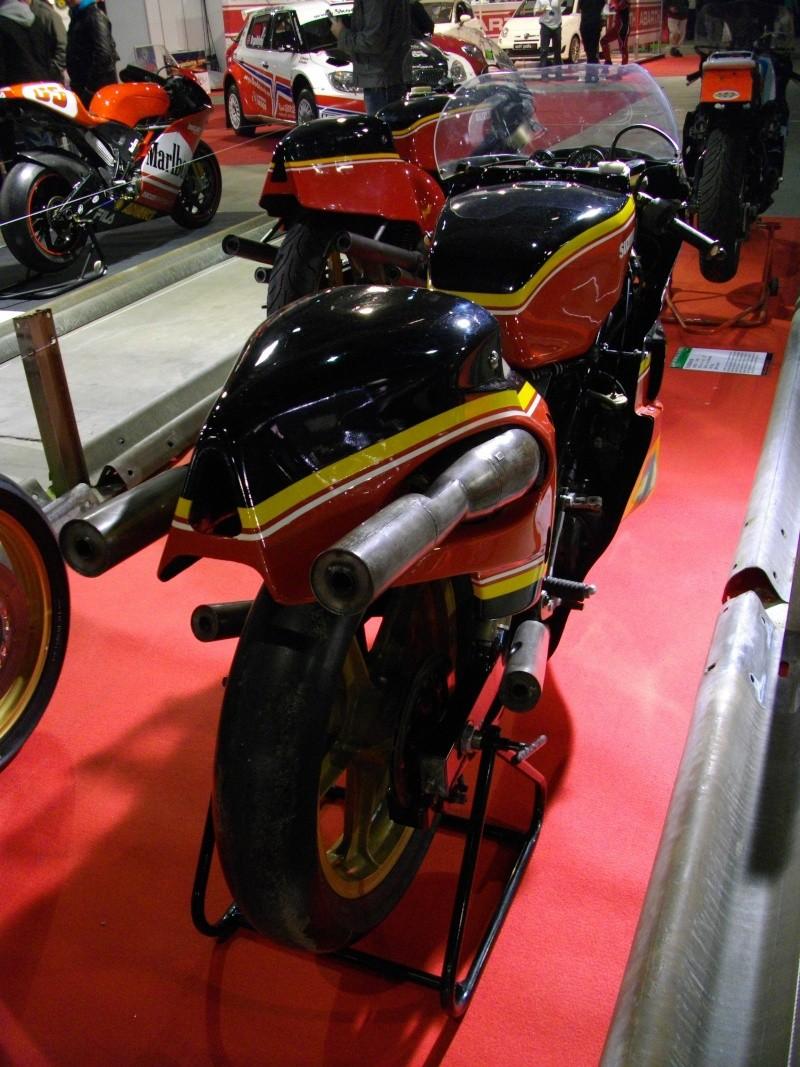 Liège Racing Show - Page 2 Imgp1334