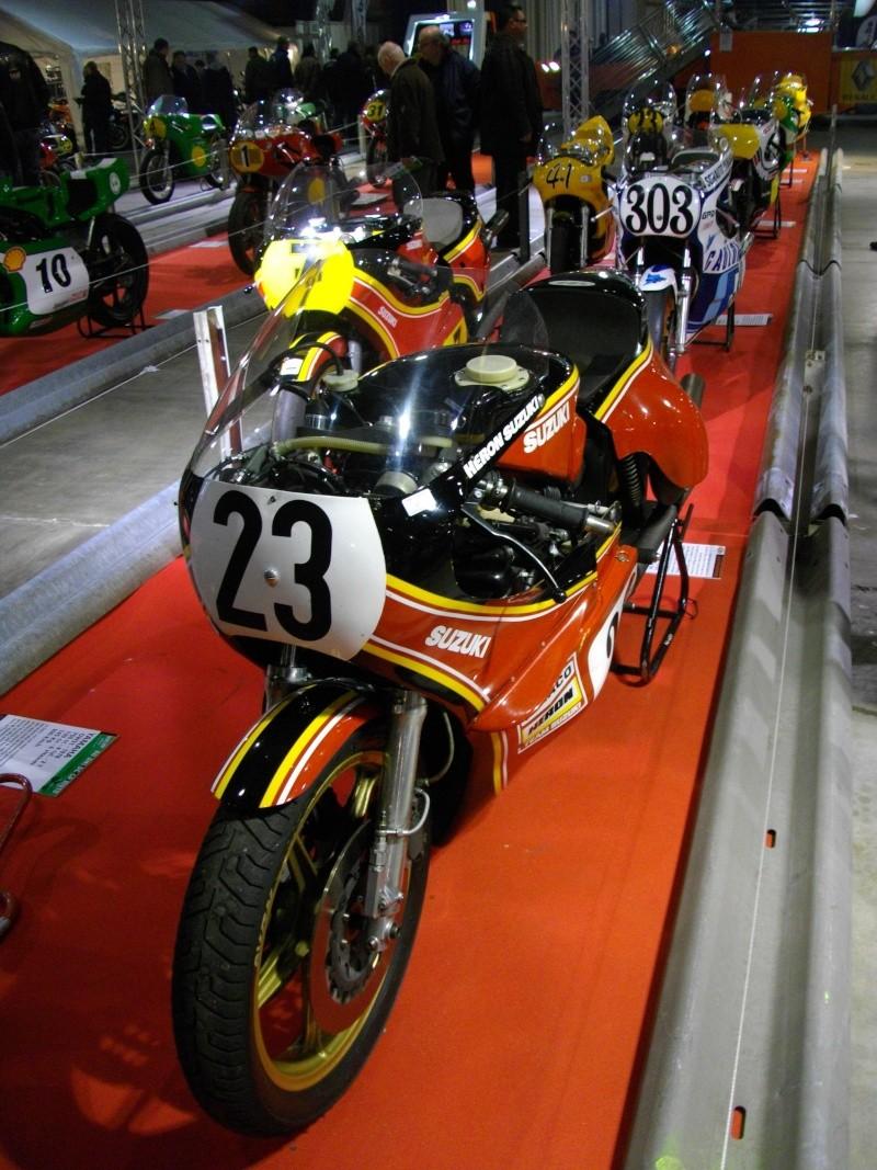 Liège Racing Show - Page 2 Imgp1335