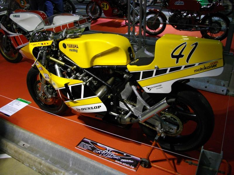 Liège Racing Show - Page 2 Imgp1336