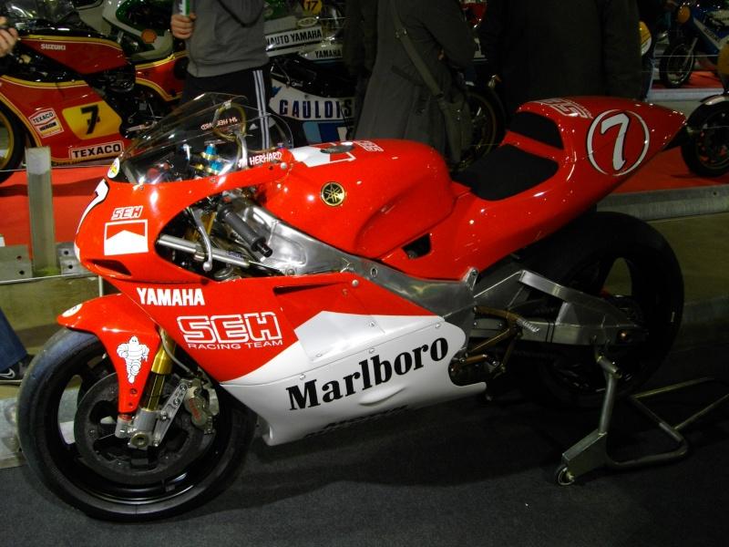 Liège Racing Show - Page 2 Imgp1337
