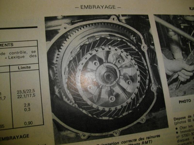 Ambrayage 1100 B2 Imgp1643