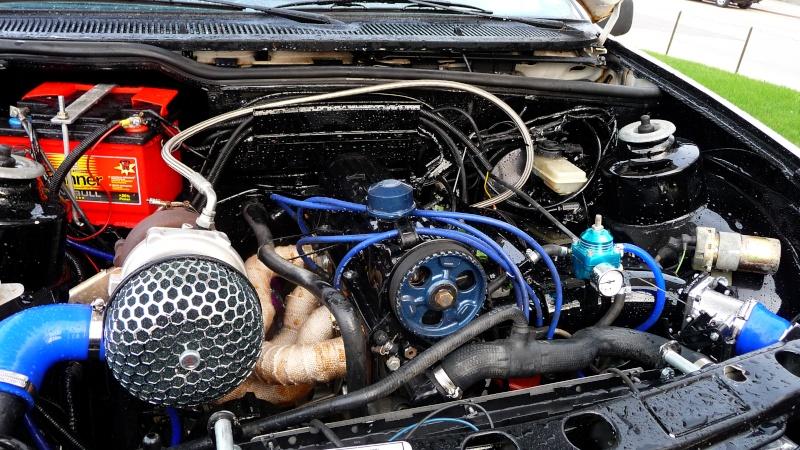 Schimpy - Ford Sierra Turbo -87 (Film sida 10) - Sida 7 P1010915