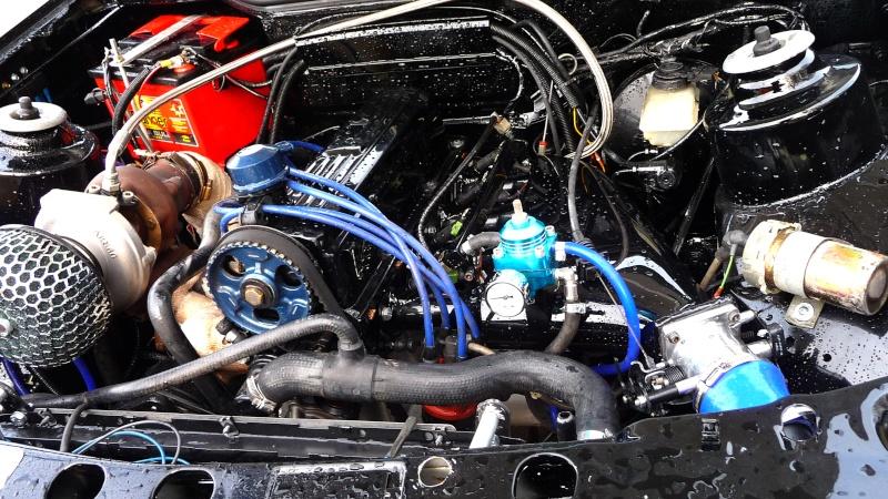 Schimpy - Ford Sierra Turbo -87 (Film sida 10) - Sida 7 P1010916