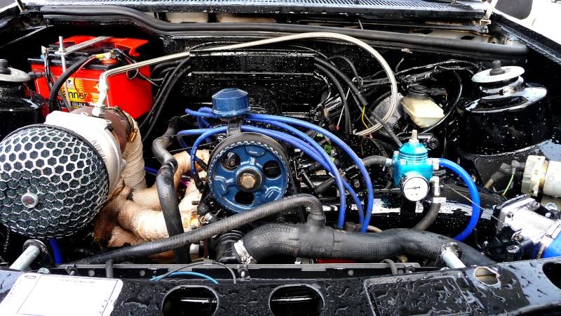 Schimpy - Ford Sierra Turbo -87 (Film sida 10) - Sida 7 P1010917