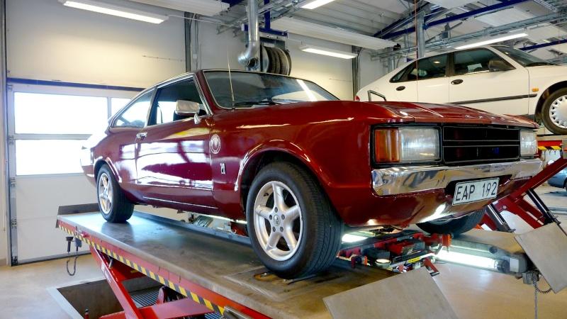 Consul72 - Ford Consul Coupe 8v Turbo -72  TILL SALU P1020011