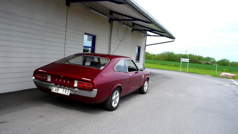 Consul72 - Ford Consul Coupe 8v Turbo -72  TILL SALU P1020012