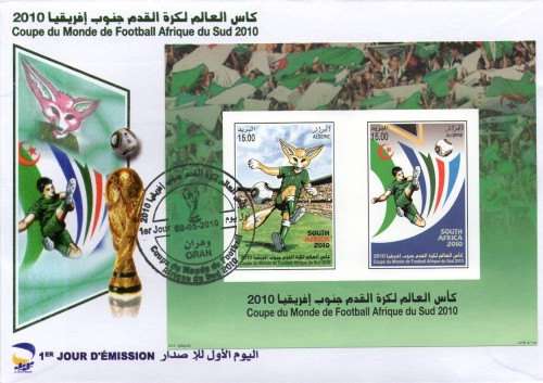 Coupe du Monde 2010 - Page 4 1567_110