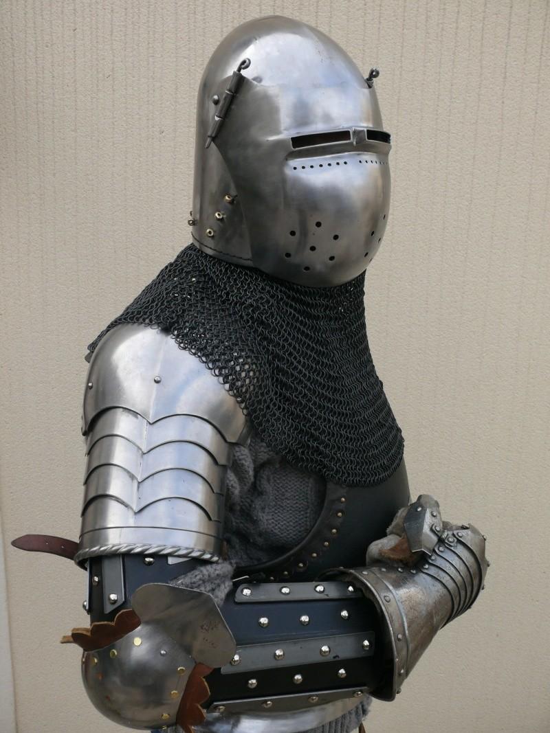 armure lamellaire de daniel P1060311